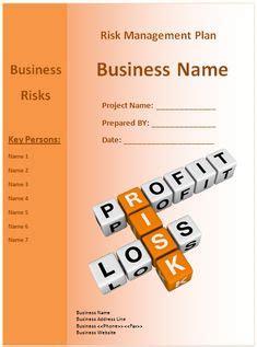 Management project resume sample